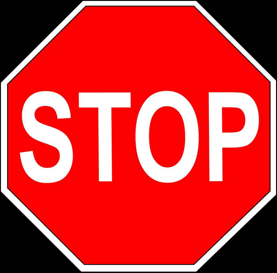 how to stop discrimination in schools