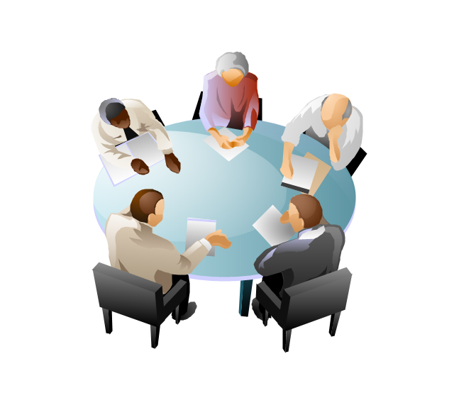 discussion clipart clipart panda free clipart images