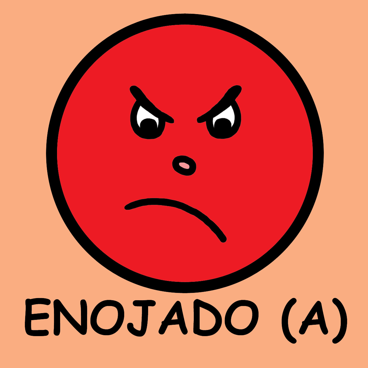 Image result for angry spanish teacher