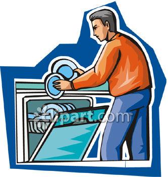 clipart com school edition clipart panda free clipart images rh clipartpanda com USD 259 Clip Art Demo Clip Art