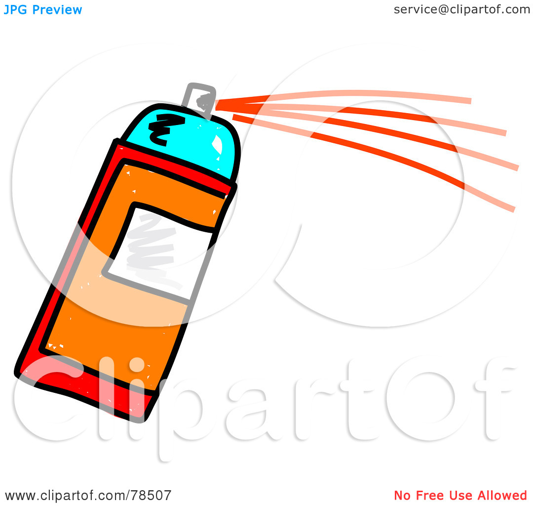 Disinfectant Clipart | Clipart Panda - Free Clipart Images