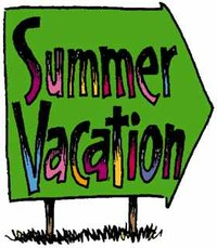 Clip Art Summer Vacation Clipart summer vacation clipart panda free images
