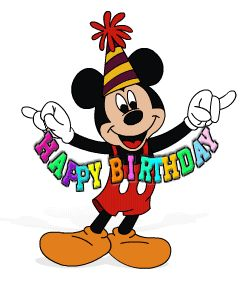 disney%20birthday%20clip%20art