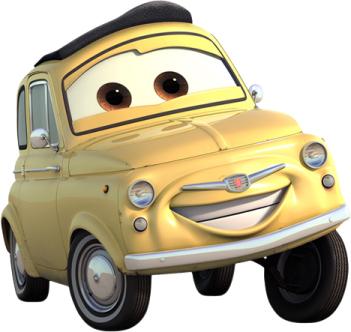 disney cars clip art clipart panda free clipart images rh clipartpanda com clipart cars disney cars disney clipart free