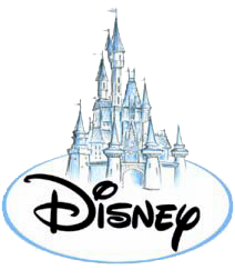 disney%20castle%20clipart%20black%20and%20white