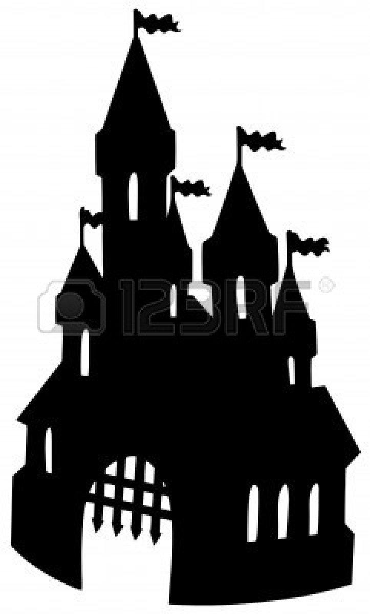 disney castle silhouette clip art clipart panda free clipart images rh clipartpanda com disney princess castle clipart disney castle clip art for t shirt