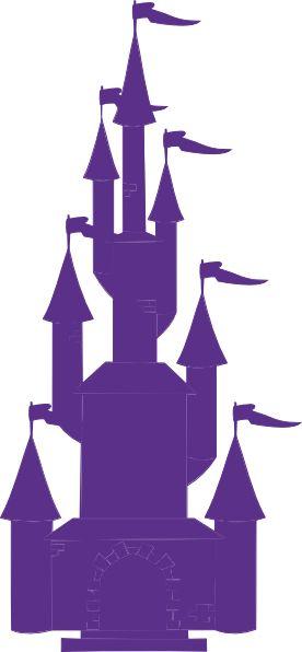disney castle silhouette clip art clipart panda free cinderella's castle clip art shutterstock cinderella castle clip art for 4' x 8' sheets