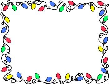 disney-christmas-clipart-borders-christmas-lights-clip-art-borders ...