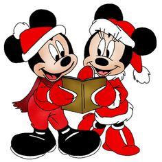 Clip Art Disney Christmas Clipart disney christmas clipart panda free images