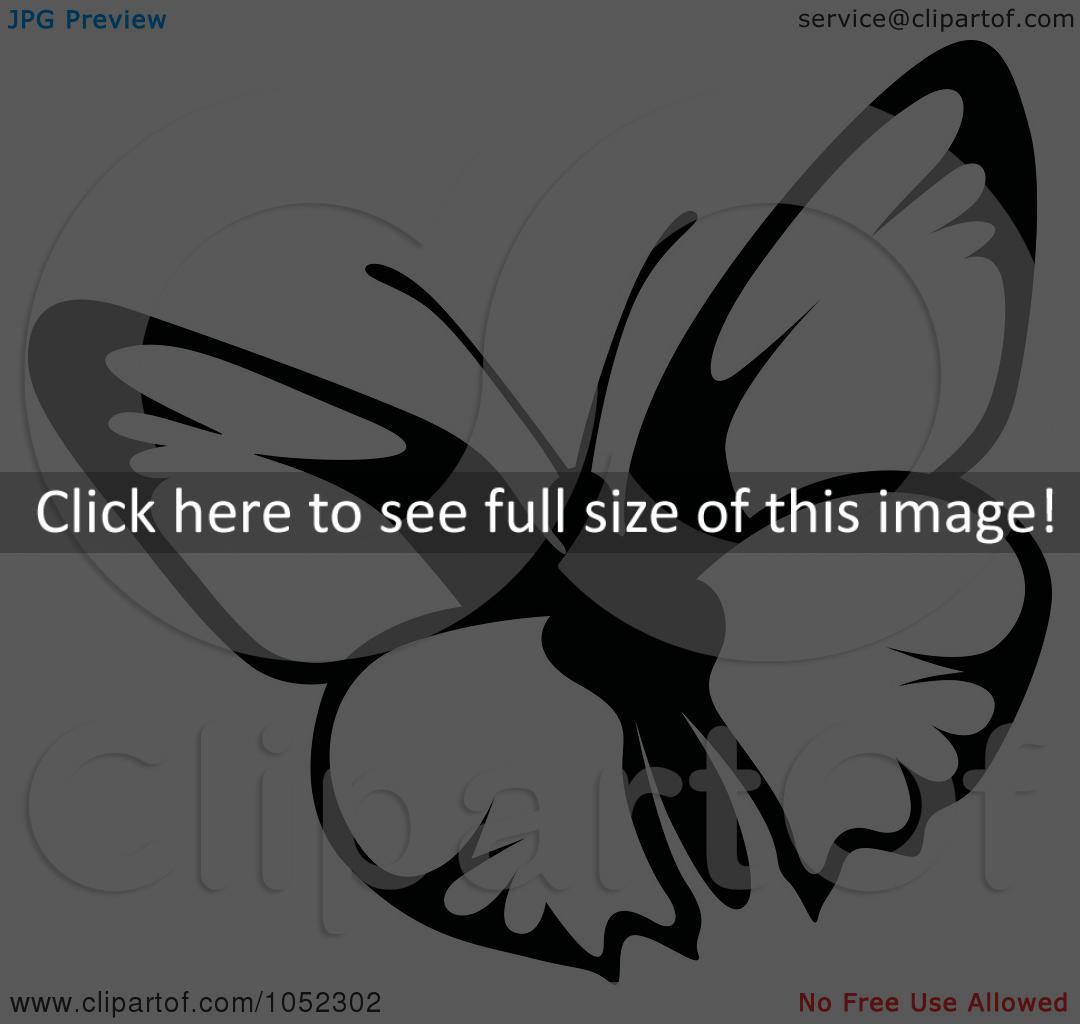disney%20clipart%20black%20and%20white