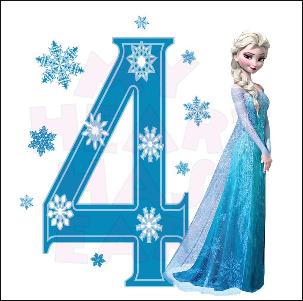 Disney Frozen Snowflake Clipart | Clipart Panda - Free Clipart Images