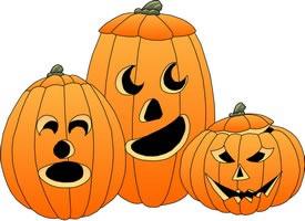halloween clipart halloween clipart panda free clipart images rh clipartpanda com clipart of halloween cat clipart of halloween candy