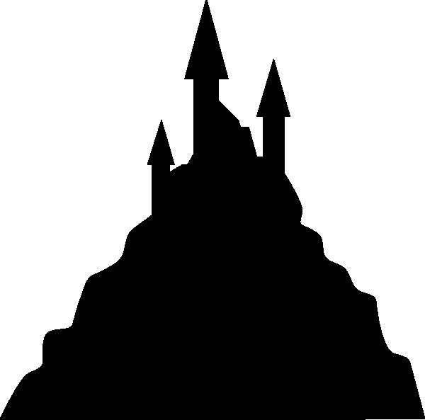 disney%20princess%20castle%20clipart