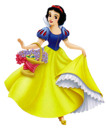 disney%20princess%20clipart%20black%20and%20white