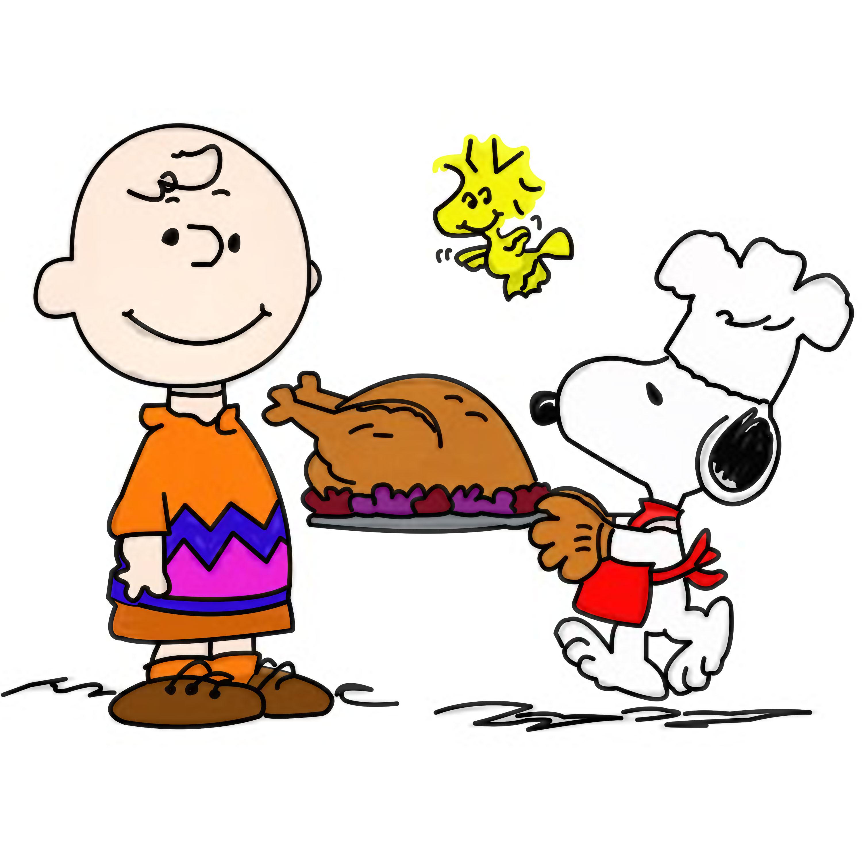 disney thanksgiving clipart clipart panda free clipart clipart thanksgiving meal clip art thanksgiving turkeys