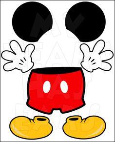 Disney Cruise Rooms Disney Clipart Panda Free Clipart Images