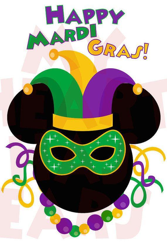 Disney World 2015 Clipart | Clipart Panda - Free Clipart