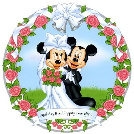 Disney World 2015 Clipart | Clipart Panda - Free Clipart Images