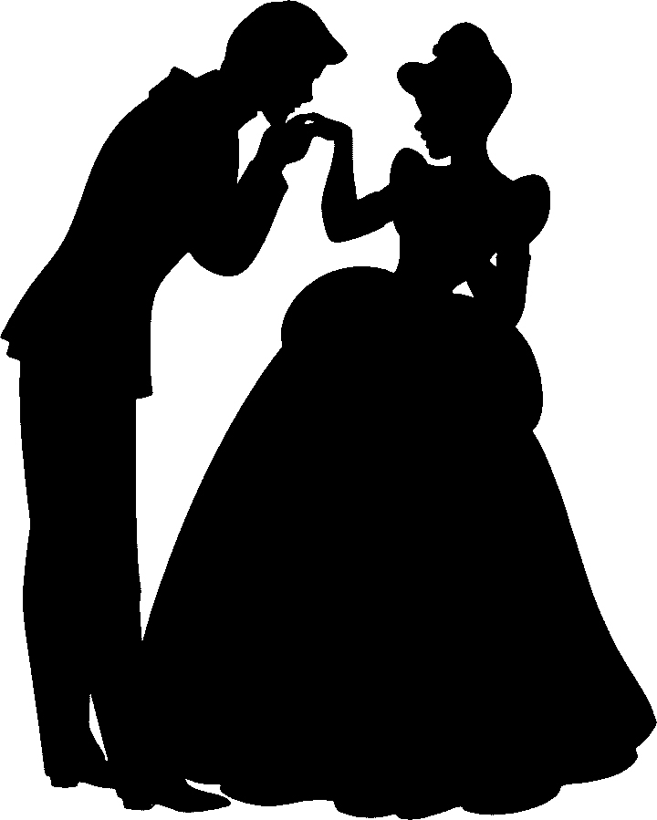 disney-world-castle-clipart-disney-world-castle-silhouetteone-brides ...