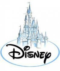disney world clipart clipart panda free clipart images rh clipartpanda com disney world clipart black and white disney world clipart black and white