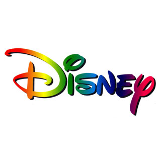 Disneyworld Clipart | Clipart Panda - Free Clipart Images