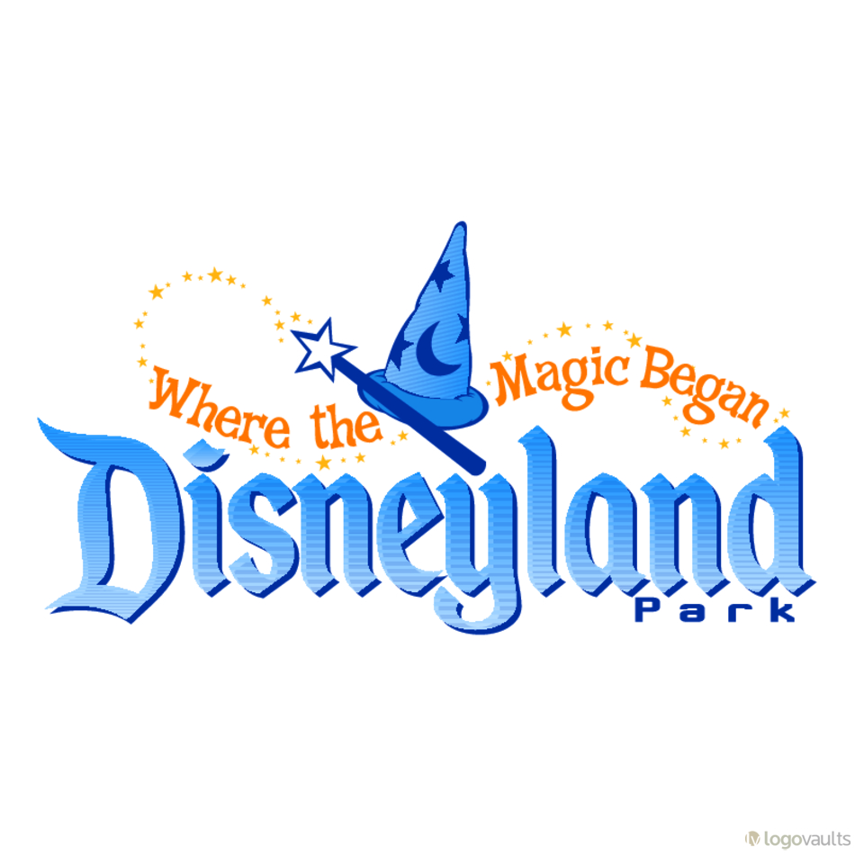 Disneyland Castle Drawing | Clipart Panda - Free Clipart Images