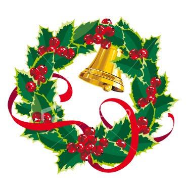 clipart christmas garland clipart panda free clipart images rh clipartpanda com christmas tree garland clipart transparent christmas garland clipart