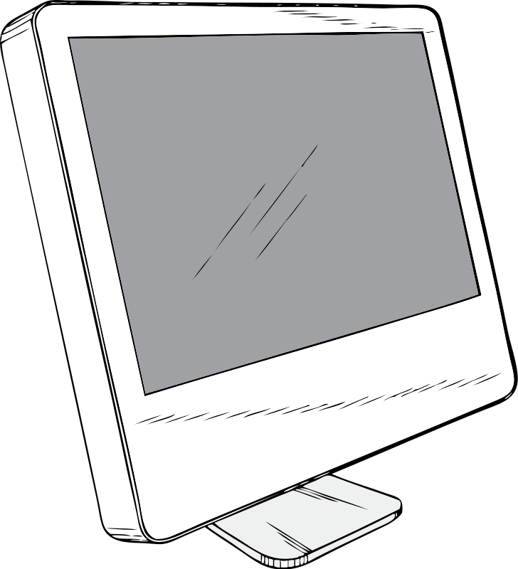 display%20clipart