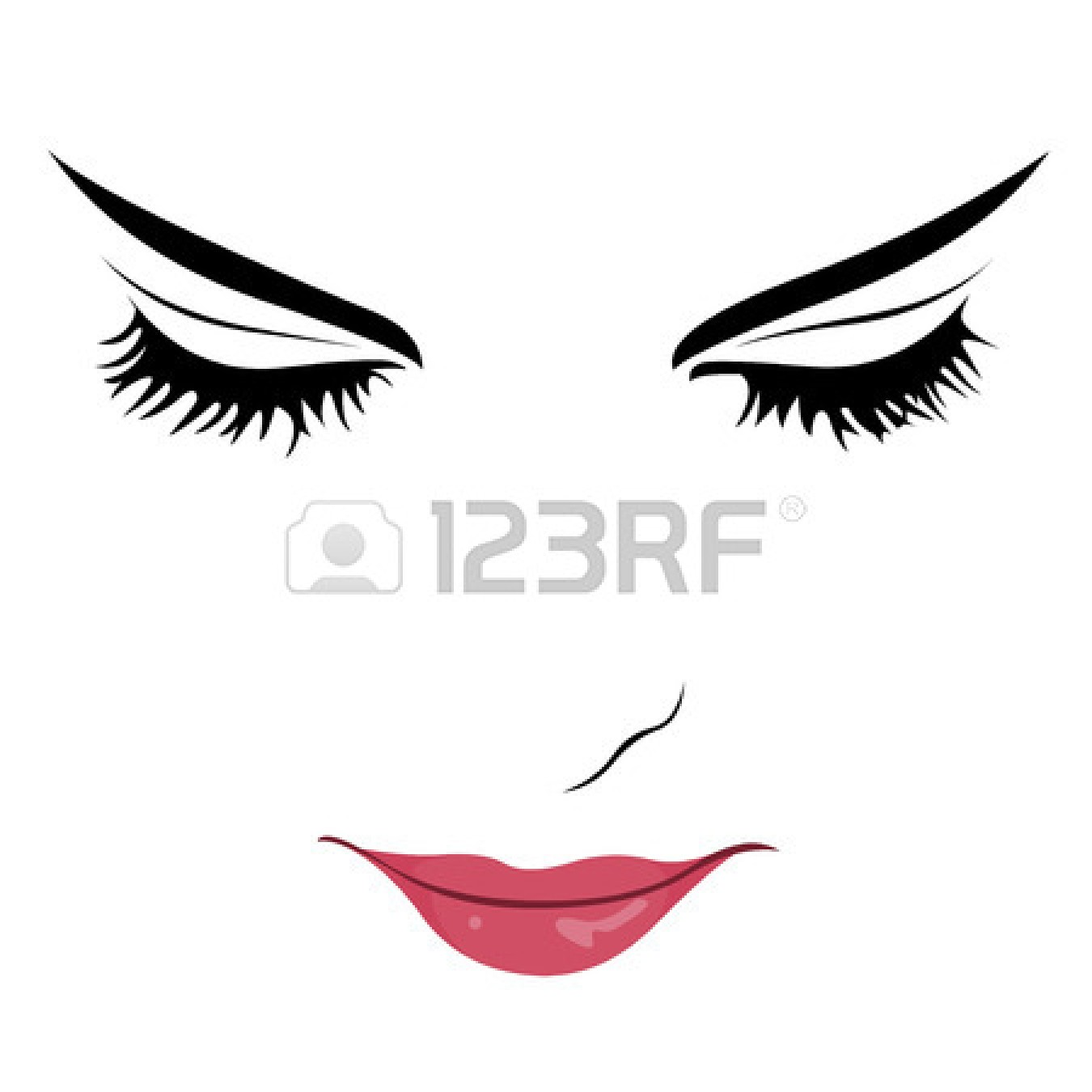 dissatisfaction%20clipart