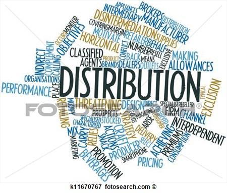 shop Digital Signal Processing fundamentals and