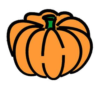 Carved Pumpkin ... Jpeg Clip Art Free Images
