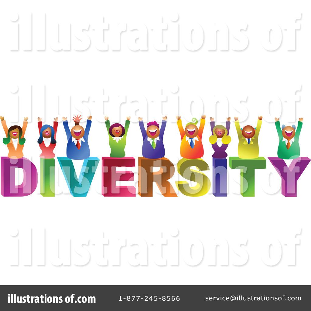 diversity clip art free clipart panda free clipart images rh clipartpanda com Ethnic Diversity Tree Clip Art Diversity Symbols Clip Art