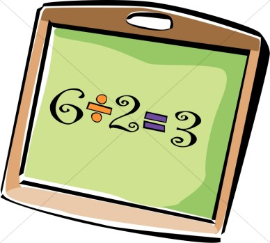 Division Clipart   Clipart Panda - Free Clipart Images