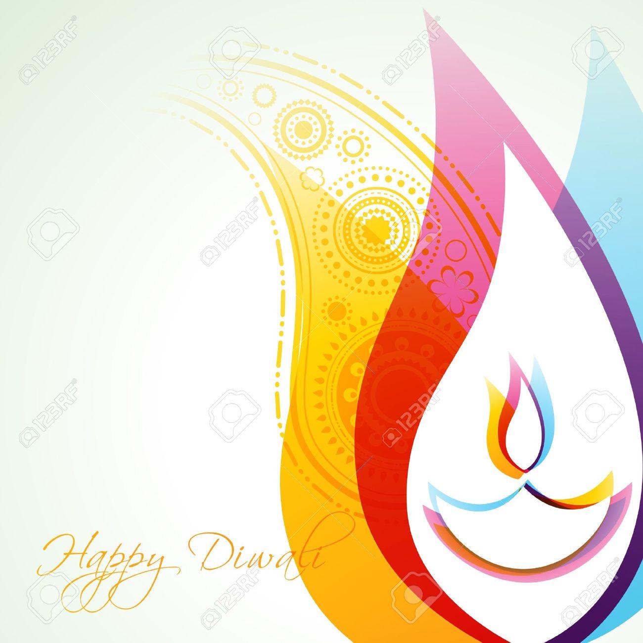 Diwali Clip Art Images | Clipart Panda - Free Clipart Images