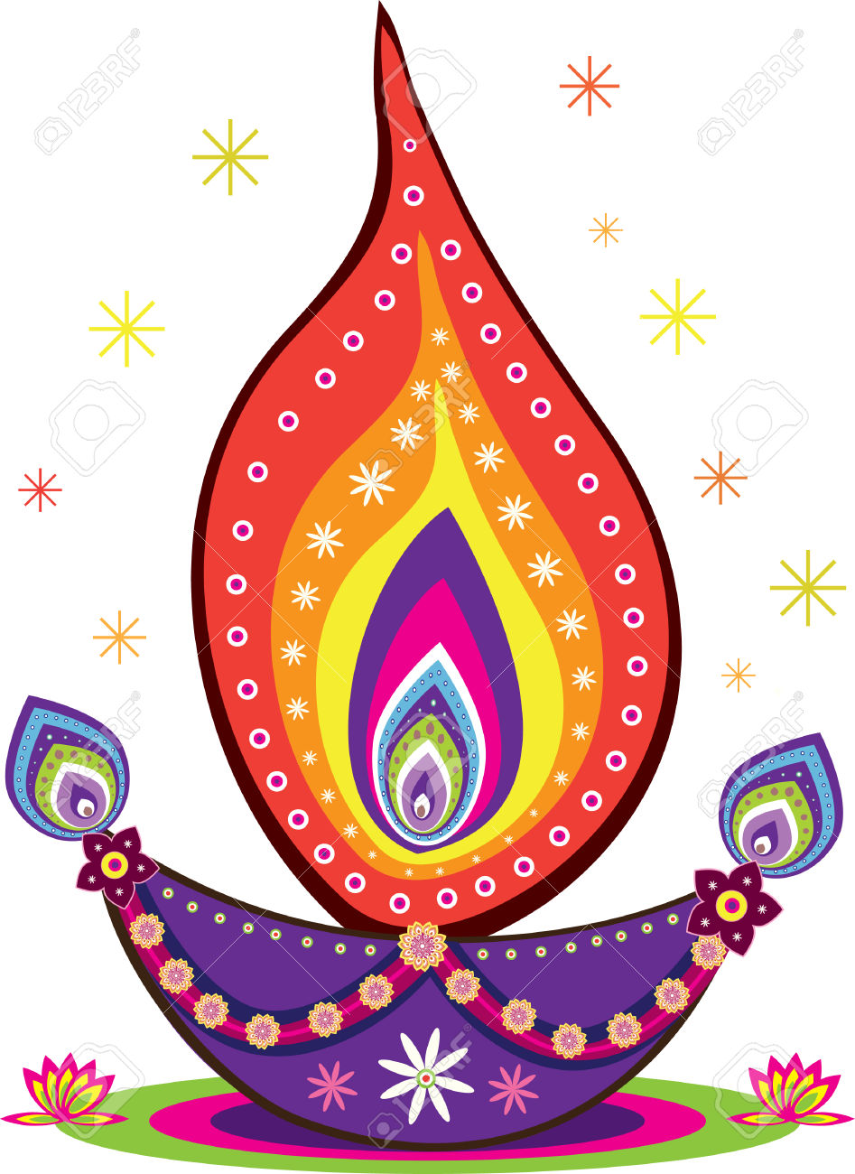 diwali clipart free download clipart panda free clipart images rh clipartpanda com diwali clipart black and white diwali clipart png