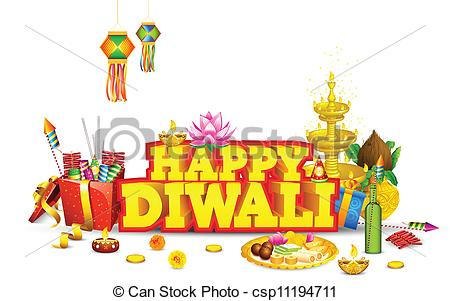 Diwali Clip Art   Clipart Panda - Free Clipart Images