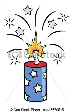 crackers clipart clipart panda free clipart images free fourth of july clip art and quotations free fourth of july clip art with eagles