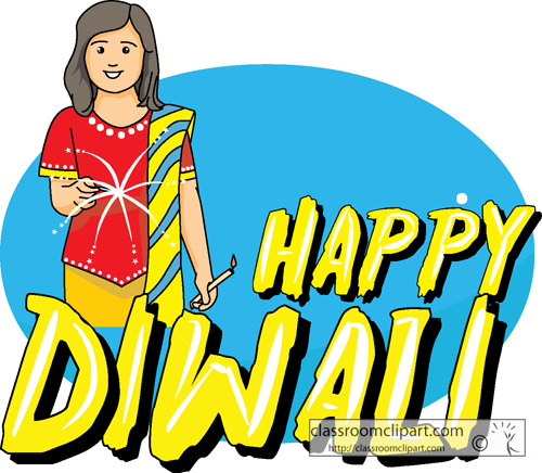 Diwali 20clipart   Clipart Panda - Free Clipart Images