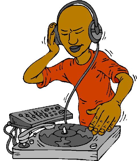 Clip Art Dj Clip Art dj clipart free download panda images clipart