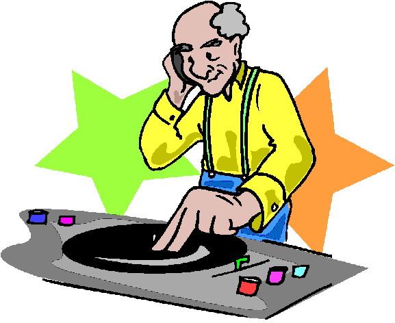 dj clip art clipart panda free clipart images rh clipartpanda com dj clipart free dj clip art pictures