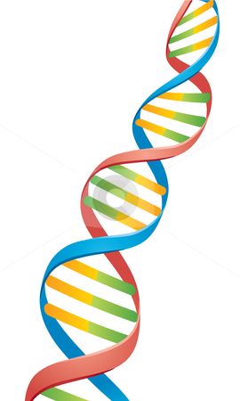 dna 20clipart clipart panda free clipart images dna clipart png dna clip art images