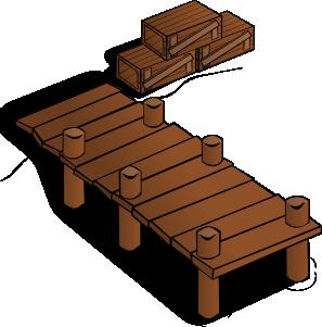 how to use navionics dock to dock