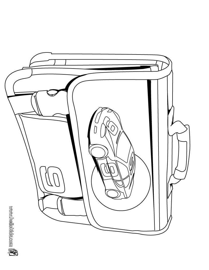 Doctor bag coloring page clipart panda free clipart images for Bag coloring page