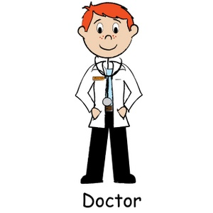 doctor clip art pictures clipart panda free clipart images rh clipartpanda com clip art doctor coat clip art doctors office