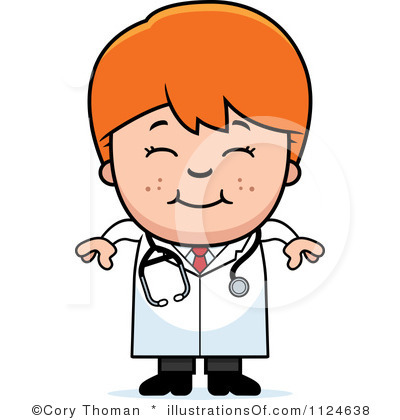 doctor clip art for kids clipart panda free clipart images rh clipartpanda com doctor clipart free Doctor Tools Clip Art