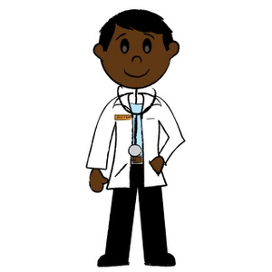 doctor clipart image clipart panda free clipart images rh clipartpanda com free doctor clipart images doctor clip art free clip art