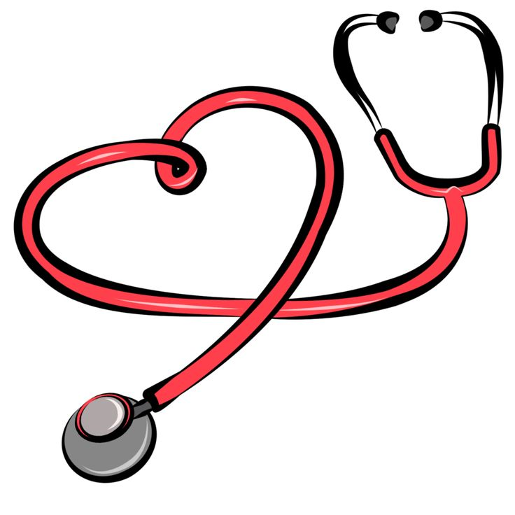 Doctor Clip Art Pictures on Veterinary Hospital Logos