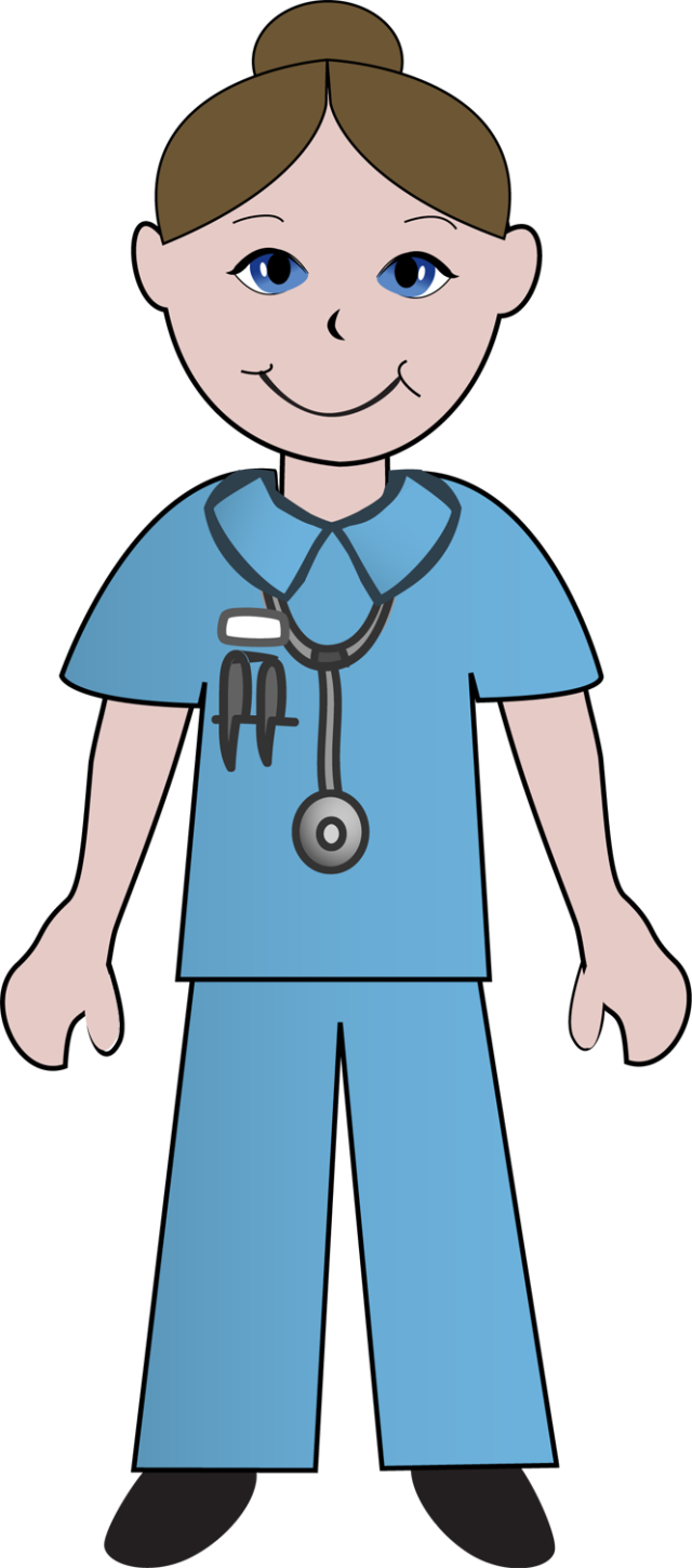 clipart doctor - photo #26
