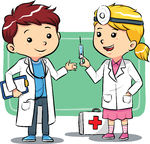 doctor%20kid%20patient%20clipart