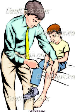 doctor%20patient%20clipart